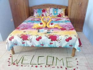 The Guesthouse Old Castle, Anda, Bohol, Philippines Great Discounts And Low Prices! 003