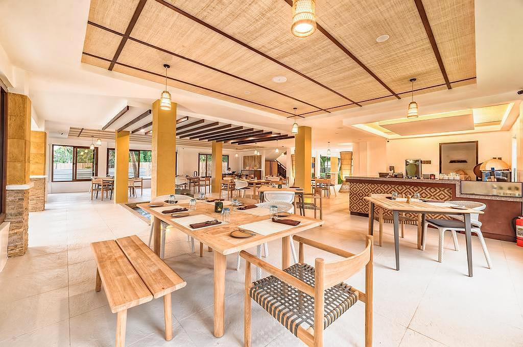 North Zen Villas Panglao Island Philippines Great Rates 005