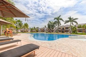 North Zen Villas Panglao Island Philippines Great Rates 006