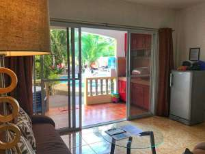 Nora's Place Resort Panglao Island, Philippines Cheap Rates 0005