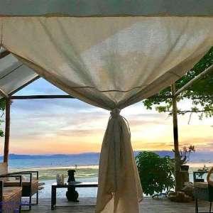My Island Casitas Pamilacan Island Bohol Philippines Cheap Rates 0005