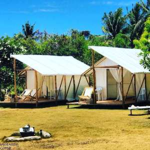 My Island Casitas Pamilacan Island Bohol Philippines Cheap Rates 0006