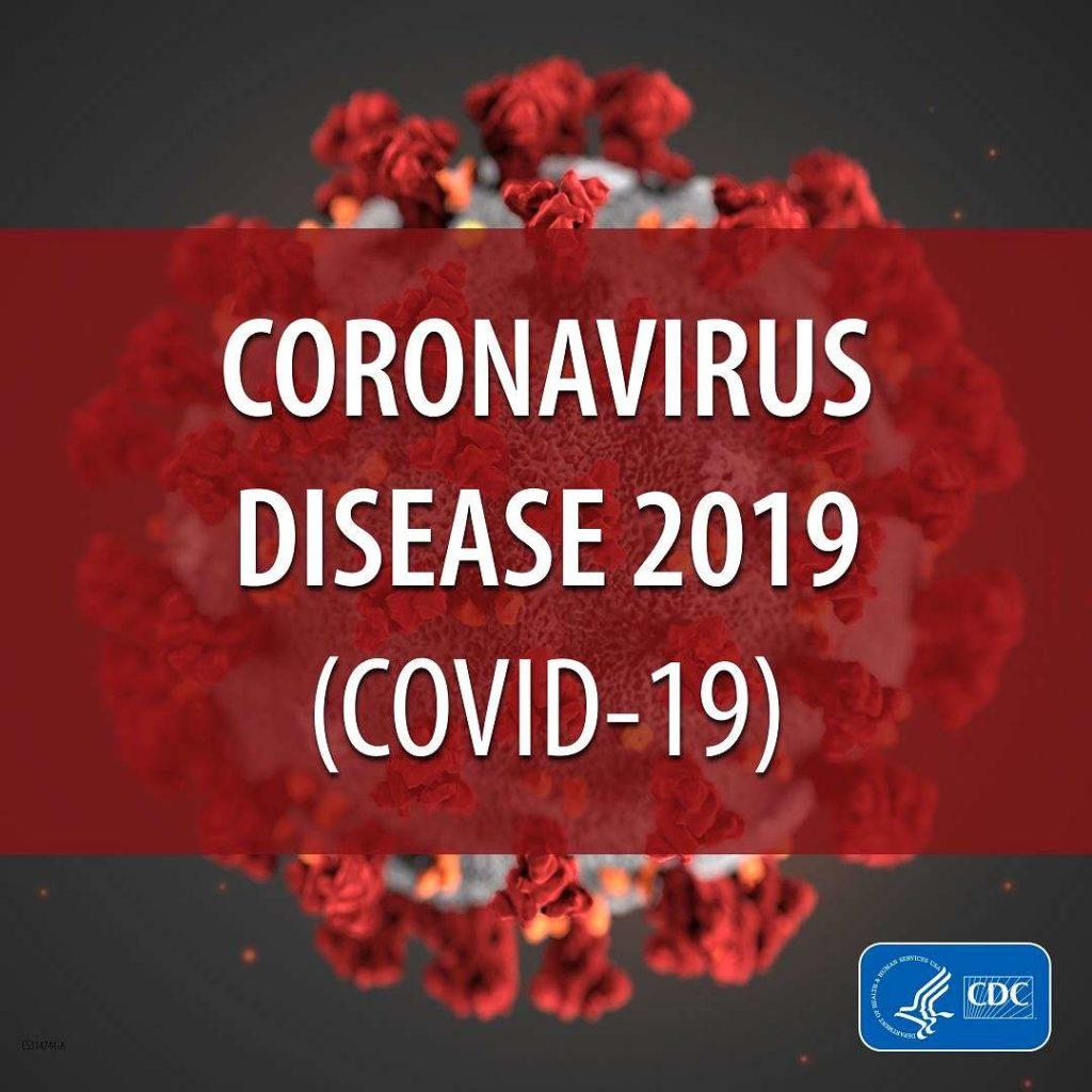 Questions And Answers About Coronavirus 0002