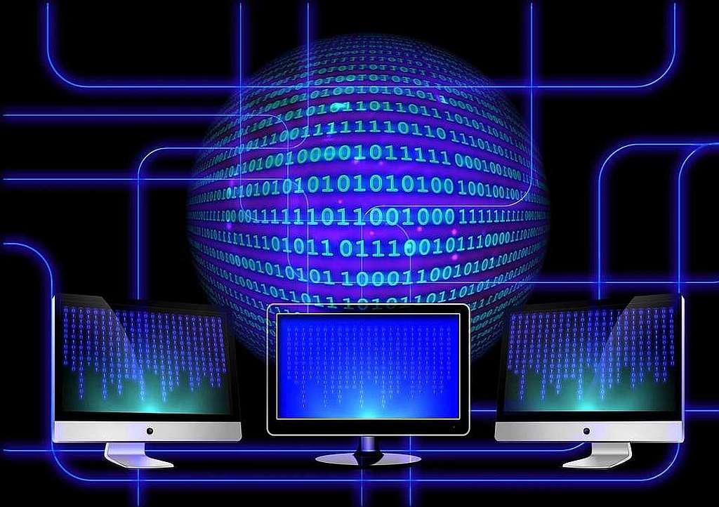Unlimited Internet Globe Telcom