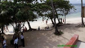 Lost Horizon Beach Resort Bohol018