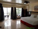 Lost Horizon Beach Resort Bohol030
