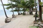 Lost Horizon Beach Resort Bohol053