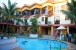 Lost Horizon Beach Resort Bohol062