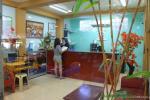Lost Horizon Beach Resort Bohol064