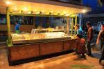Lost Horizon Beach Resort Bohol067