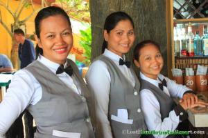 Lost Horizon Beach Resort Bohol073