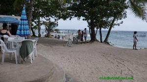 Lost Horizon Beach Resort Bohol075