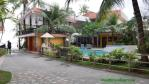 Lost Horizon Beach Resort Bohol095