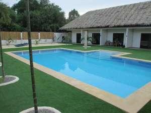 HIGALA Resort Panglao Island Bohol Philippines003