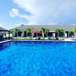 OHANA Panglao Resort Bohol Book Here For Discount Rates (1)