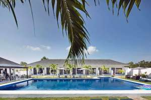 OHANA Panglao Resort Bohol Book Here For Discount Rates (16)