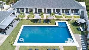 OHANA Panglao Resort Bohol Book Here For Discount Rates (17)