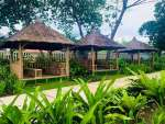 Moadto Strip Mall Doljo Panglao Island Bohol