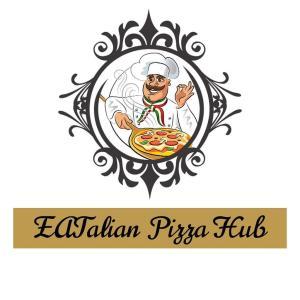EATalian Pizza Hub Bohol 001