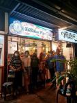 EATalian Pizza Hub Bohol 004