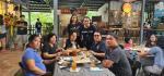 EATalian Pizza Hub Bohol 021