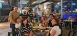 EATalian Pizza Hub Bohol 022