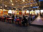 EATalian Pizza Hub Bohol 055