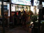 EATalian Pizza Hub Bohol 065