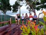 Bung Aw Eco Farm Clarin Bohol 013