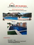 Coll Builders And Construction Supply Bohol Flyer 2