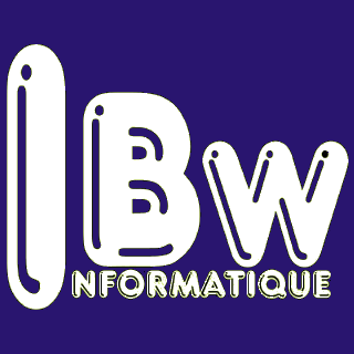 IBW Informatique