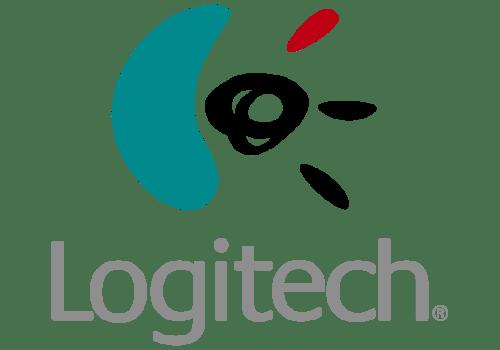 logitech500x350