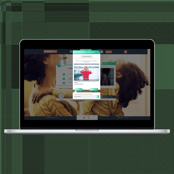 screenshot-envoi-web_macbookpro15_front-600x600