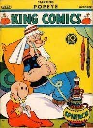 3568-kingcomicsno42