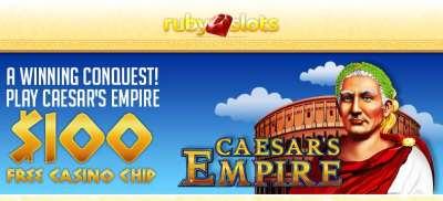 Free Online Casino No Deposit Coupon Codes|look618.com Slot Machine