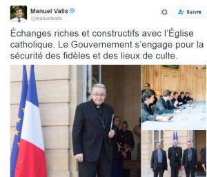 manuel-valls-tweet