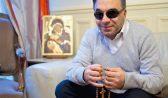 Fouad Hassoun : victime d'un attentat à Beyrouth, il pardonne et témoigne