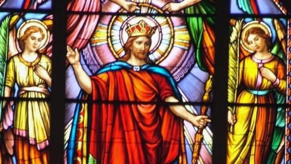 """Résultat de recherche d'images pour """"royauté du christ"""""""