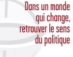 Lettre des évêques de France, une revue de presse mouvementée