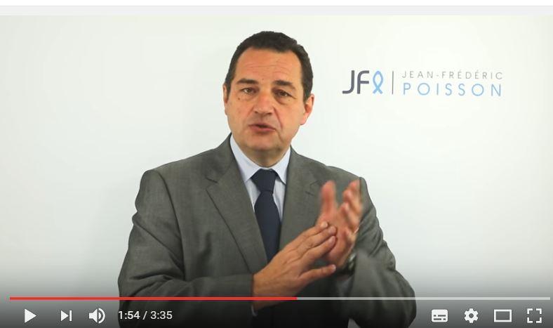 jfp-immigration