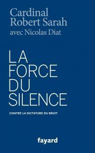 cardinal-sarah-la-force-du-silence