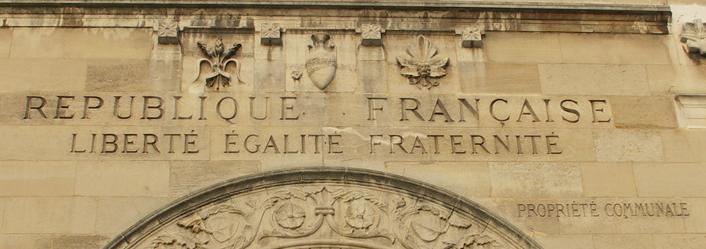 """Résultat de recherche d'images pour """"liberté égalité fraternité"""""""