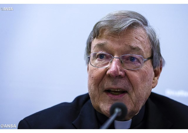 cardinal the rise and fall of george pell pdf