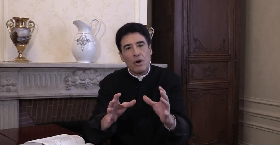 18 - Qui est le Père Michel-Marie Zanotti-Sorkine!!!! 2018-03-09_11h38_44