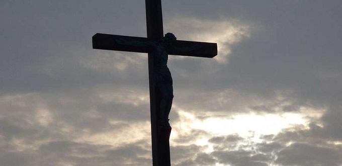 Sacerdote fue secuestrado y asesinado a machetazos por desconocidos