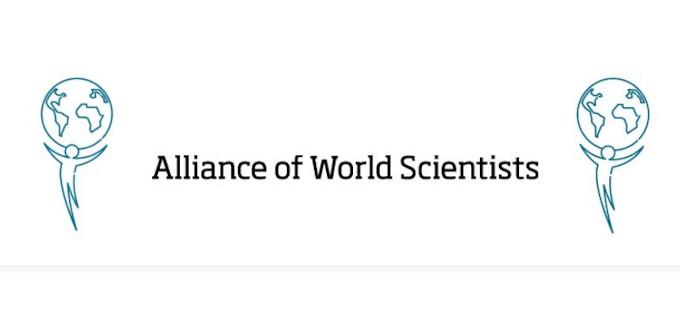 Científicos piden la progresiva reducción de la población mundial para luchar contra el cambio climático