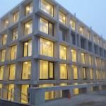 Institut des Sciences Moléculaires d'Orsay