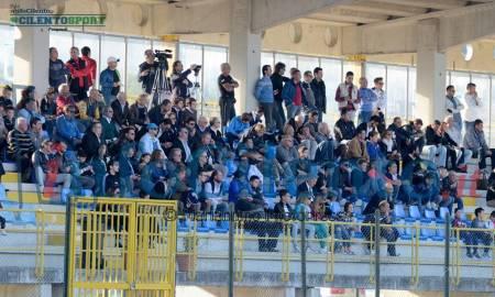 stadio_guariglia_tifosi