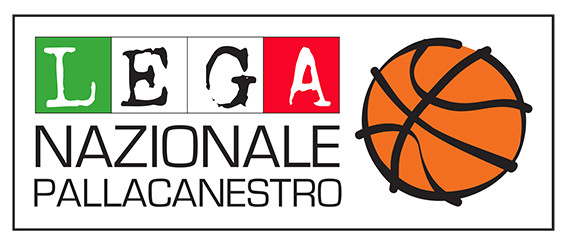 Basket, Final Four: Tempo di verdetti, Final four alle porte