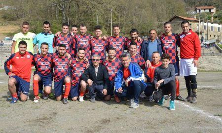 cannalonga_calcio